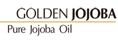 Golden jojoba